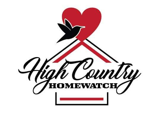 High Country HomeWatch and Concierge Services